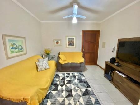 Apartamento 2 dormitórios em Capão da Canoa   Ref.: 2128