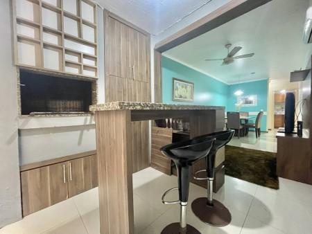 Apartamento 2 dormitórios em Capão da Canoa | Ref.: 2146