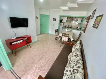 Apartamento 1dormitório em Capão da Canoa   Ref.: 2147