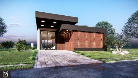 Casa em Condomínio 4 dormitórios em Xangri-lá | Ref.: 2149