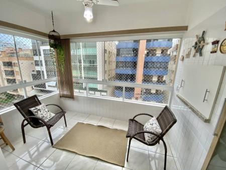 Apartamento 1dormitório em Capão da Canoa   Ref.: 2150