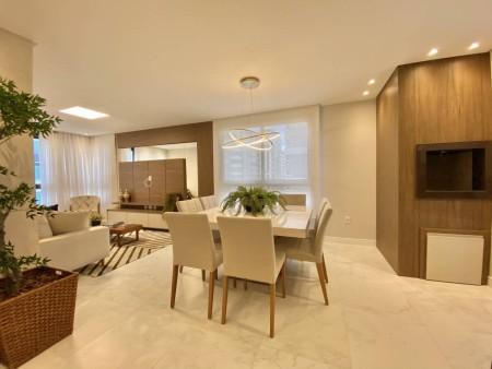 Apartamento 3 dormitórios em Capão da Canoa | Ref.: 2160