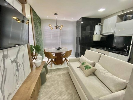 Apartamento 1dormitório em Capão da Canoa | Ref.: 2169