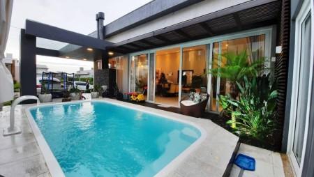 Casa em Condomínio 3 dormitórios em Capão da Canoa | Ref.: 2180