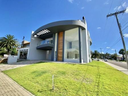 Casa em Condomínio 5 dormitórios em Capão da Canoa   Ref.: 2201