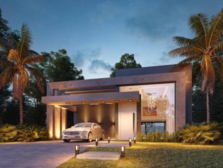Casa em Condomínio 3 dormitórios em Capão da Canoa | Ref.: 2202