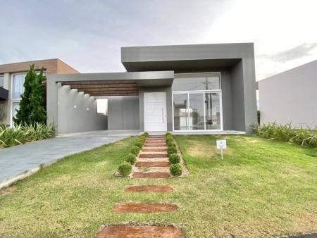 Casa em Condomínio 3 dormitórios em Xangri-lá | Ref.: 2205