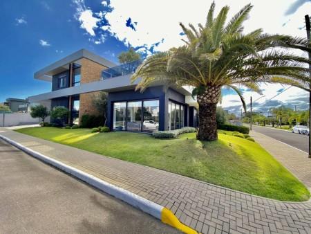 Casa em Condomínio 4 dormitórios em Capão da Canoa | Ref.: 2206