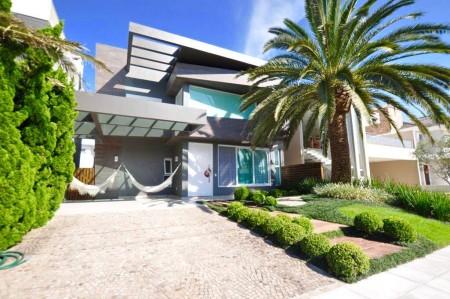 Casa em Condomínio 5 dormitórios em Capão da Canoa   Ref.: 2208