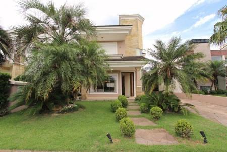 Casa em Condomínio 3 dormitórios em Capão da Canoa   Ref.: 2209