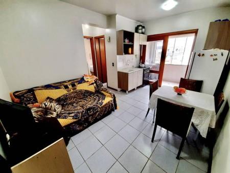 Apartamento 1dormitório em Capão da Canoa   Ref.: 2225