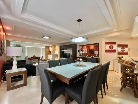 Apartamento 3 dormitórios em Capão da Canoa | Ref.: 2232