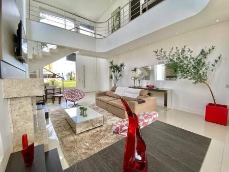 Casa em Condomínio 3 dormitórios em Capão da Canoa | Ref.: 2246