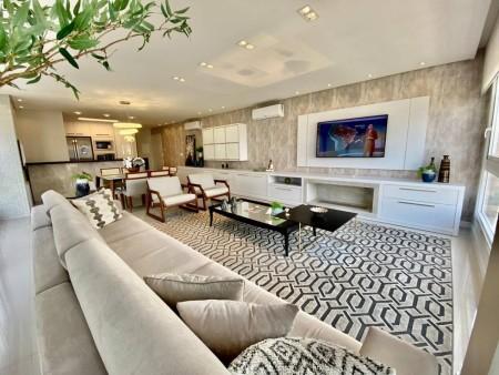 Apartamento 4 dormitórios em Capão da Canoa | Ref.: 2263
