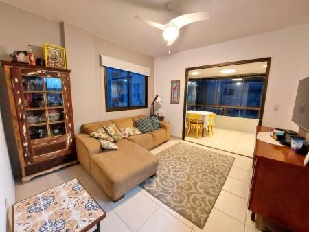 Apartamento 1dormitório em Capão da Canoa   Ref.: 2272