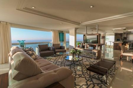 Apartamento 5 dormitórios em Capão da Canoa | Ref.: 2273