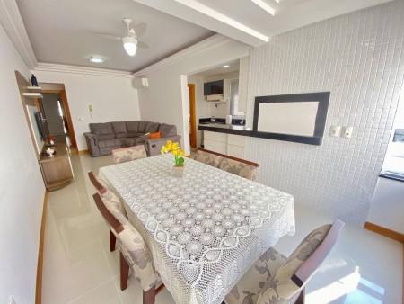 Apartamento 2 dormitórios em Capão da Canoa | Ref.: 2276