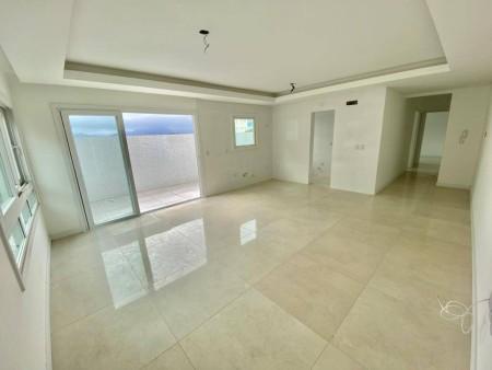 Apartamento 2 dormitórios em Capão da Canoa   Ref.: 2306