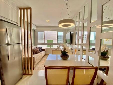 Apartamento 2 dormitórios em Capão da Canoa | Ref.: 2307