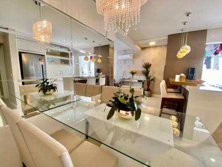 Apartamento 2 dormitórios em Capão da Canoa | Ref.: 2321