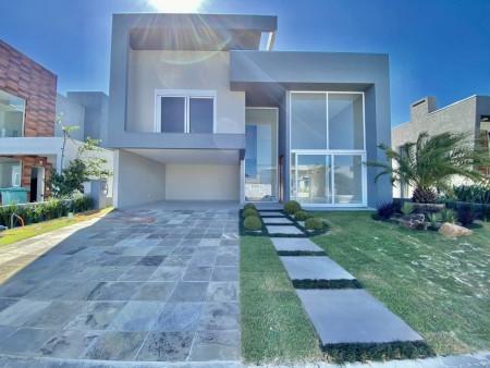 Casa em Condomínio 4 dormitórios em Capão da Canoa | Ref.: 2325