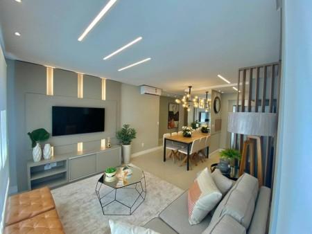 Apartamento 3 dormitórios em Capão da Canoa | Ref.: 2328