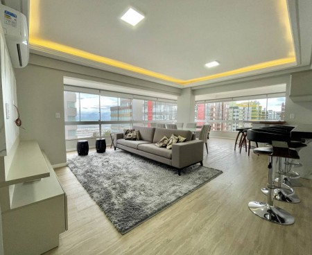 Apartamento 3 dormitórios em Capão da Canoa | Ref.: 2333
