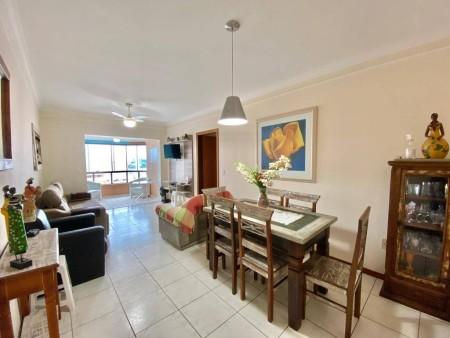 Apartamento 4 dormitórios em Capão da Canoa | Ref.: 2334