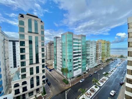 Apartamento 2 dormitórios em Capão da Canoa | Ref.: 2340