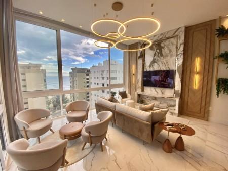Apartamento 4 dormitórios em Capão da Canoa | Ref.: 2349