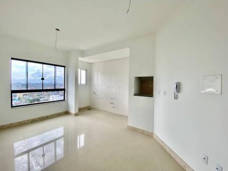 Apartamento 1dormitório em Capão da Canoa RS   Ref.: 2368