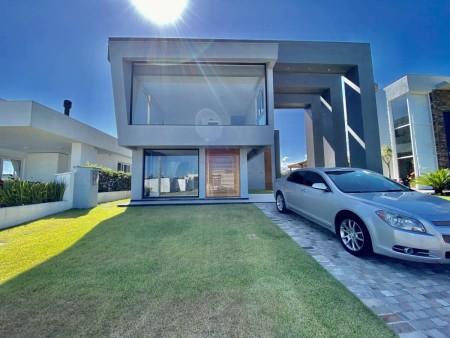 Casa em Condomínio 5 dormitórios em Capão da Canoa | Ref.: 2369