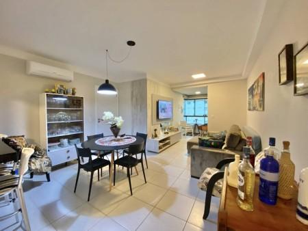 Apartamento 2 dormitórios em Capão da Canoa   Ref.: 2379