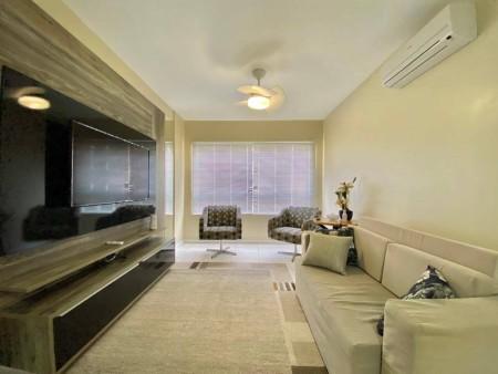 Apartamento 2 dormitórios em Capão da Canoa | Ref.: 2380