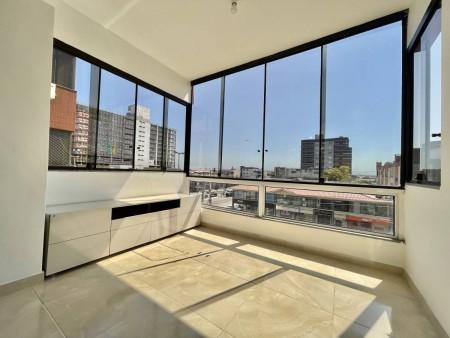Apartamento 1dormitório em Capão da Canoa | Ref.: 2384