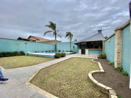 Casa 3 dormitórios em Capão da Canoa RS   Ref.: 2419