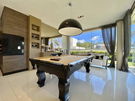 Casa em Condomínio 5 dormitórios em Capão da Canoa | Ref.: 2425