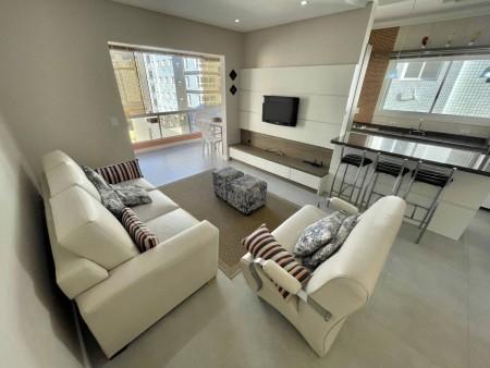 Apartamento 2 dormitórios em Capão da Canoa   Ref.: 2429