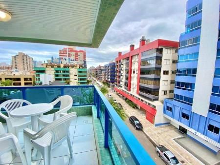 Apartamento 2 dormitórios em Capão da Canoa | Ref.: 2430