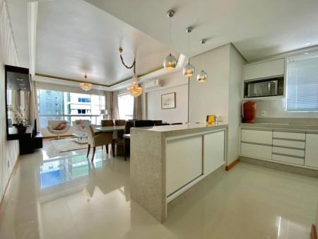 Apartamento 2 dormitórios em Capão da Canoa   Ref.: 2435