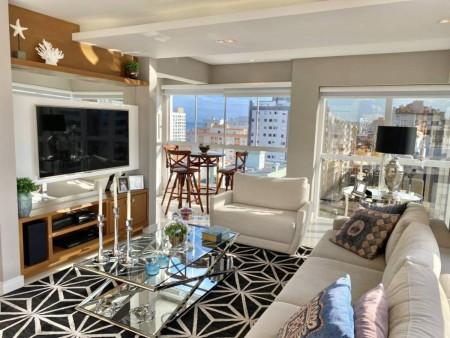 Apartamento 3 dormitórios em Capão da Canoa | Ref.: 2437