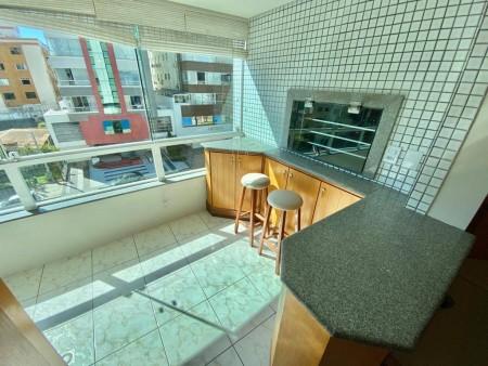 Apartamento 3 dormitórios em Capão da Canoa | Ref.: 2438