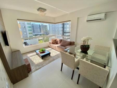 Apartamento 2 dormitórios em Capão da Canoa | Ref.: 2447