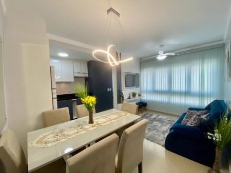 Apartamento 2 dormitórios em Capão da Canoa | Ref.: 2455