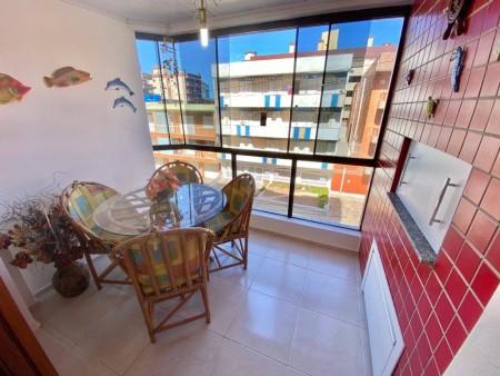 Apartamento 2 dormitórios em Capão da Canoa | Ref.: 2465