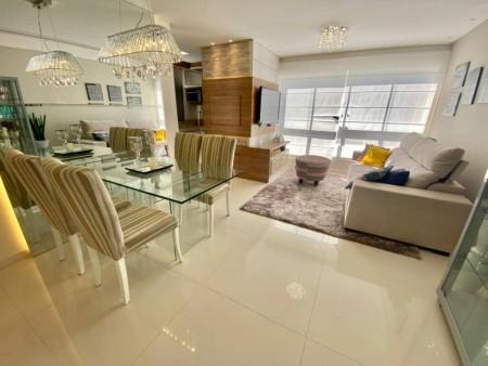 Apartamento 2 dormitórios em Capão da Canoa | Ref.: 2468