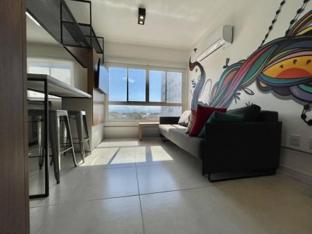 Apartamento 2 dormitórios em Capão da Canoa   Ref.: 2495