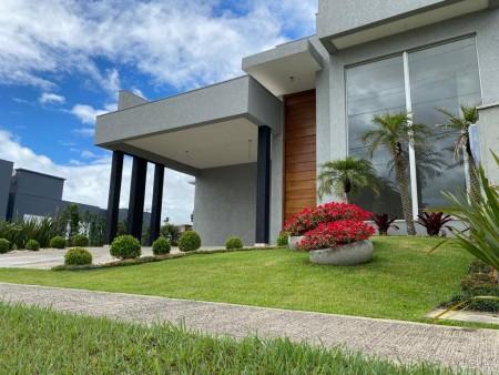 Casa em Condomínio 4 dormitórios em Capão da Canoa | Ref.: 2503