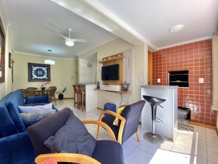 Apartamento 1dormitório em Capão da Canoa   Ref.: 2508