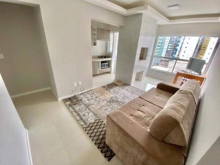 Apartamento 1dormitório em Capão da Canoa | Ref.: 2511